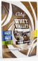 Preview: Chiefs Whey Valley Whey Protein 450g Schoko