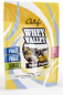 Preview: Chiefs Whey Valley Whey Protein 450g Vanille