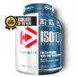 Preview: Dymatize ISO 100 Hydrolyzed 2200g Schoko-Kokos bei Body World Fitness Shop Basel kaufen