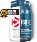 Preview: Dymatize ISO 100 Hydrolyzed 900g Schoko bei Body World Fitness Shop Basel kaufen