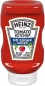 Mobile Preview: Heinz Low Carb Ketchup mit nur 6g Zucker pro 100g