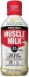 Preview: Muscle Milk Protein Shake 500ml Banane