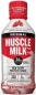 Preview: Muscle Milk Protein Shake 500ml Erdbeer
