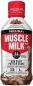 Preview: Muscle Milk Protein Shake 500ml Schoko