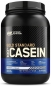 Mobile Preview: Optimum Nutrition Casein Protein 908g Cookies&Cream