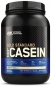 Mobile Preview: Optimum Nutrition Casein Protein 908g Vanille