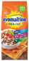 Preview: Ovomaltine Low Carb Protein Müsli