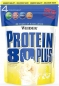 Preview: Weider Protein 80 Plus 500g Banane bei Body World Fitness Shop Basel kaufen