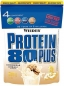 Preview: Weider Protein 80 Plus 500g Cookies&Cream bei Body World Fitness Shop Basel kaufen