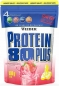 Preview: Weider Protein 80 Plus 500g Erdbeer bei Body World Fitness Shop Basel kaufen