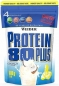 Preview: Weider Protein 80 Plus 500g Kokosnuss bei Body World Fitness Shop Basel kaufen