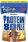 Preview: Weider Protein 80 Plus 500g Schoko bei Body World Fitness Shop Basel kaufen