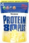 Preview: Weider Protein 80 Plus 500g Vanille bei Body World Fitness Shop Basel kaufen