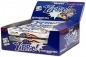 Preview: Weider Yippie! Protein Riegel - Box 12x70g