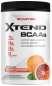 Preview: Scivation Xtend BCAA Pulver mit Citrullin - Blutorange