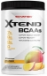 Preview: Scivation Xtend BCAA Pulver mit Citrullin - Mango