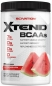 Preview: Scivation Xtend BCAA Pulver mit Citrullin - Wassermelone