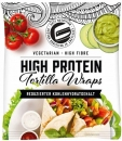 GOT7 Low Carb Protein Tortillas 280g