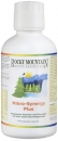 Rocky Mountains Mikro-Synergy Plus (473 ml)