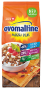 Ovomaltine Low Carb Protein Müsli