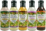 Walden Farms Salat Dressing kalorienfrei 355ml